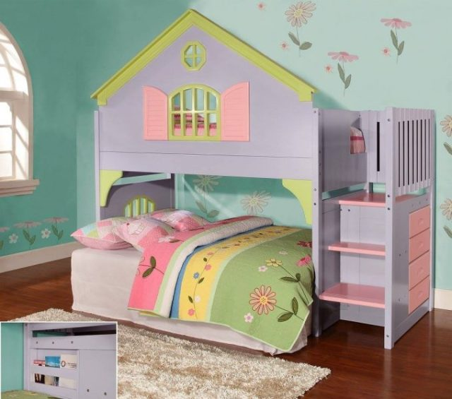 the-best-bunk-bed-ideas-21-680x601